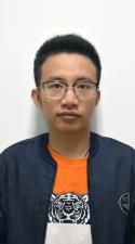 Jingqi Yang