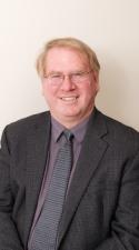 Tim Grotjohn