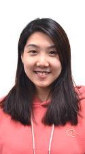 Xiaoxue Wang