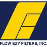 Flow Ezy Filters, Inc.