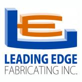 Leading Edge Fabricating