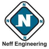 Neff Engineering