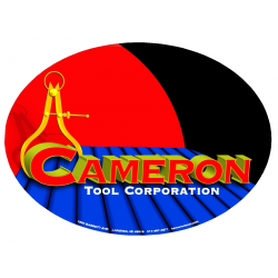 Cameron Tool