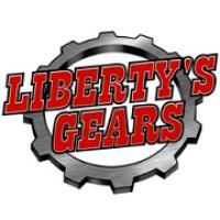 Liberty's Gears