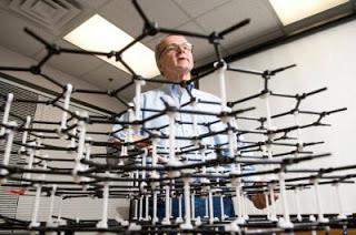 Nanotechnology Research | Michigan State University | College of ...