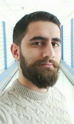 Sina Parsnejad