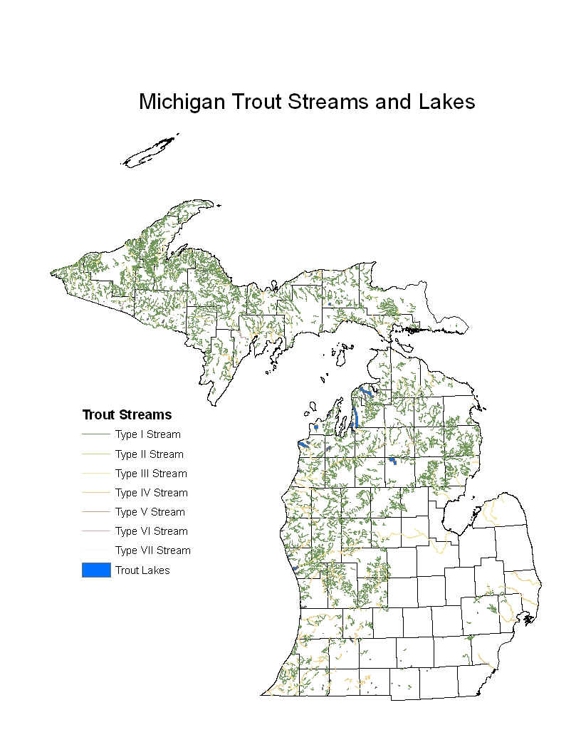 michigan dnr lake maps with Index on Map Of Lake Erie moreover Index in addition Indianas Wildlife Sustainable Natural Resources Task Force as well 0 4570 7 153 10369 147119  00 furthermore Map Of The Upper Peninsula Of Michigan.