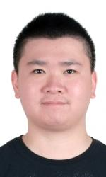 Feipeng Jiang