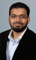 Mahmoodul Haq