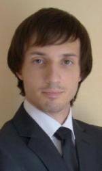 Anton Khomenko