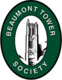 Beaumont Tower Society