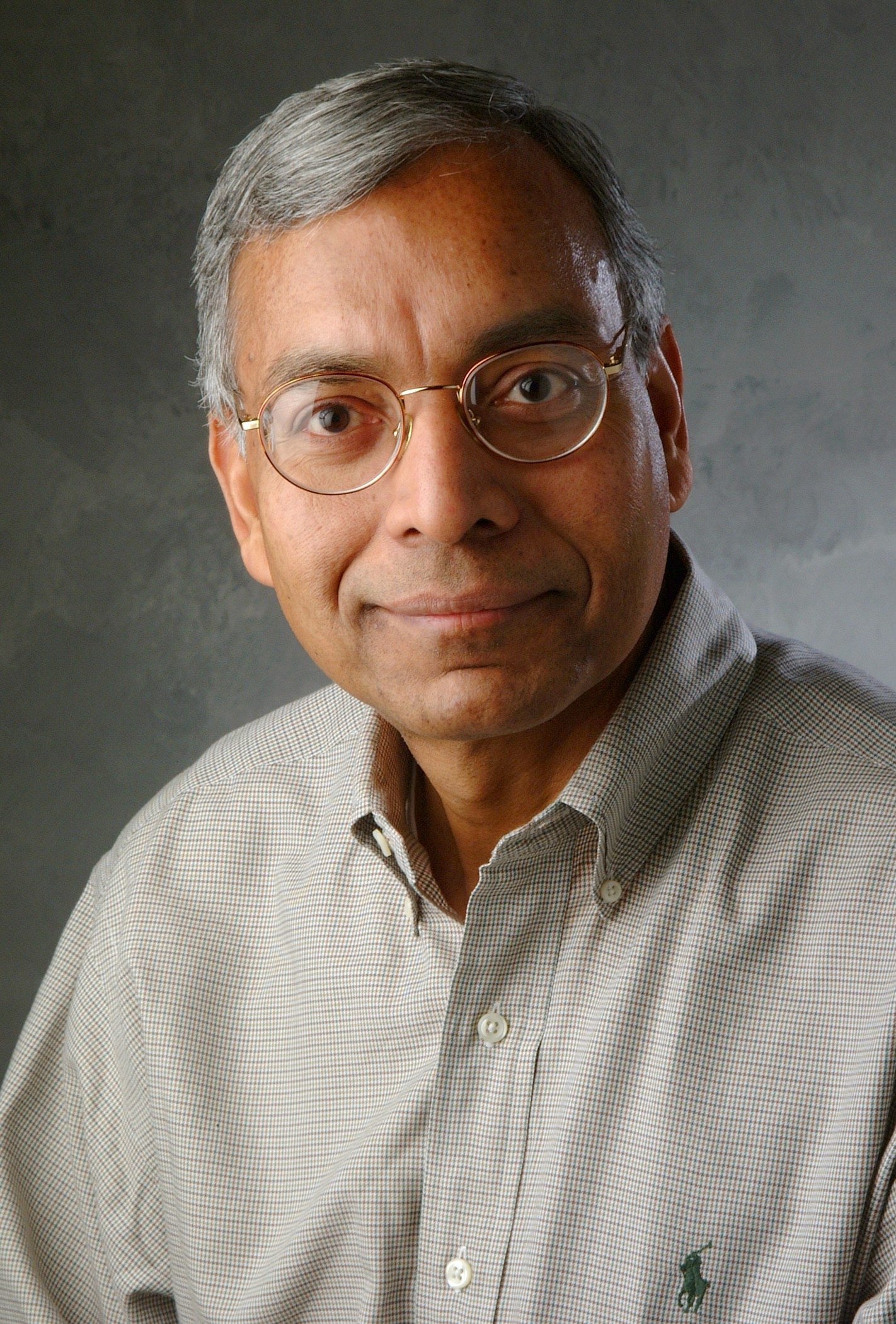 University Distinguished Professor of Computer Science and Engineering Anil Jain has been elected to the National Academy of Engineering - one of the highest professional distinctions accorded to an engineer.