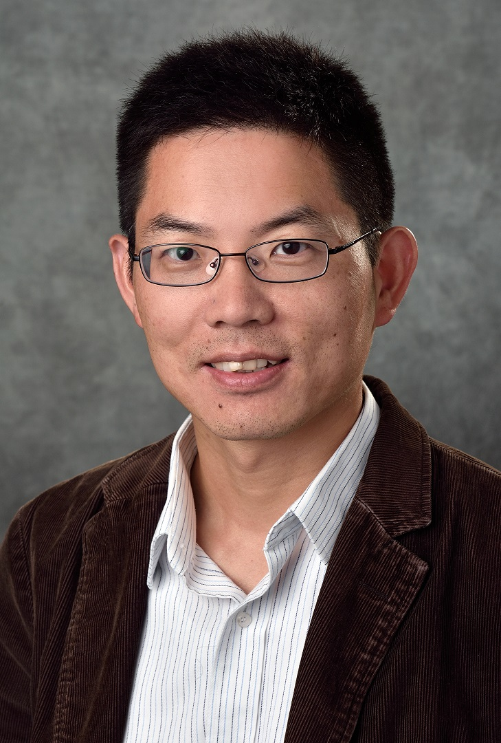 Xiaobo Tan will use the Hong Endowed Chair in Electrical Engineering to propel MSU's excellence in robotics.