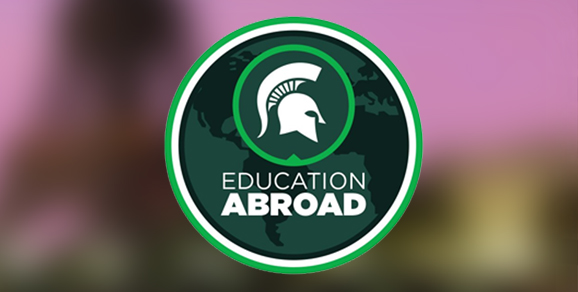 MSU Education Abroad