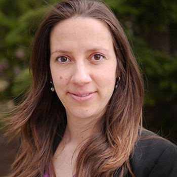 Eva Kassens-Noor is the co-PI for the new NSF REU Site.