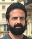 Mohammad M. Ghassemi