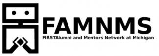 FIRST Alumni and Mentoring Network at Michigan State University