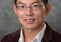 MSU Foundation Professor Xiaobo Tan has been named a Fellow of the American Society of Mechanical Engineers (ASME).
