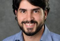 H. Metin Aktulga will use NSF CAREER award to tackle extreme-scale scientific computing and data analytics challenges.