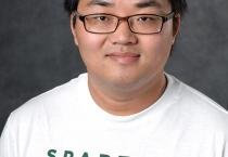 Jiliang Tang, of computer science and engineering, will use an NSF CAREER Award to improve the performance of network analytical tools.