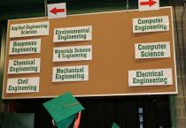 MSU Engineering to celebrate graduation of almost 900 students this weekend.
