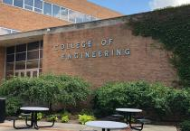 Seven engineering faculty honored for distinguished contributions to students.