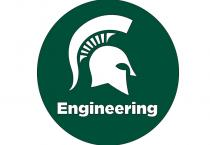 Fifteen honored during the 30th Annual Engineering Awards Celebration at MSU.