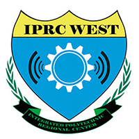 Logo for IPCR West (Integrated Polytechnic Regional Center)
