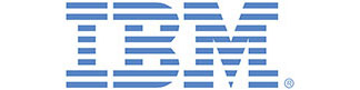 IBM and the IBM logo are trademarks of International Business Machines Corp., registered in many jurisdictions worldwide.