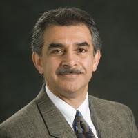 M. M. Koochesfahani