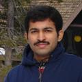 Sagar Rayepalli