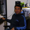 Vibhav Durgesh