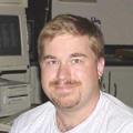 Douglas Bohl