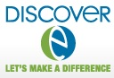 Discover Engineering Logo