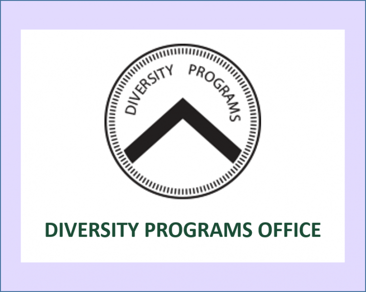 Diversity Programs Office