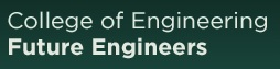 Future Engineers Logo