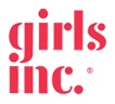 Girls Inc. Logo