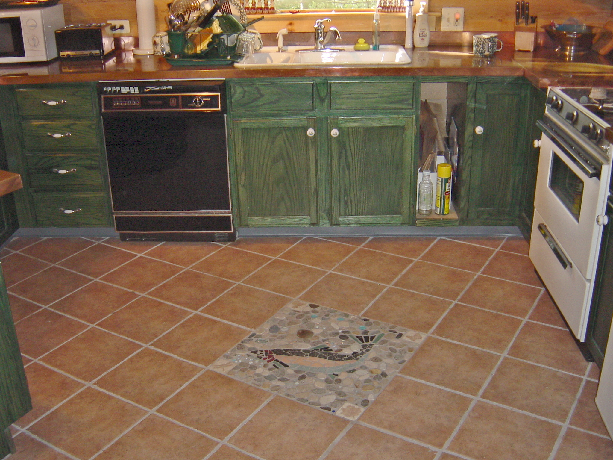 Amazing Kitchen Floor Tile with Brown 2048 x 1536 · 1457 kB · jpeg